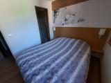 a101-les-balcons-de-bois-mean-chambre-2-2756353