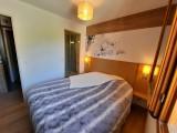 a101-les-balcons-de-bois-mean-chambre-2756354
