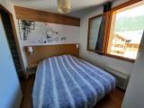 a101-les-balcons-de-bois-mean-chambre-3-2756352