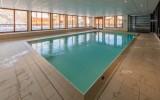 a101-les-balcons-de-bois-mean-piscine-jacuzzi-2756357