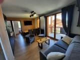 a101-les-balcons-de-bois-mean-salon-2-2756358