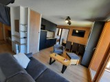 a101-les-balcons-de-bois-mean-salon-2756361