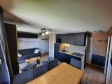 a101-les-balcons-de-bois-mean-sejour-2756365
