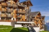 balcon-airelles-spring-04-749519