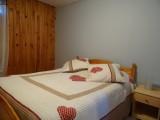 blanchon-chambre-54275