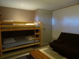 blanchon-chambre2-54278