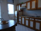 blanchon-cuisine-54276