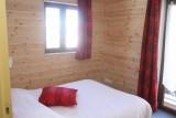 chalet-le-sereis-chambre-2-57919
