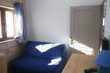 chalet-le-sereis-chambre-3-57920