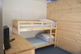chalet-le-sereis-chambre-57922