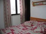 chalet-lou-fraisses-chambre-2756588