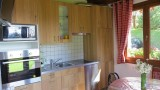 chalet-lou-fraisses-cuisine-2756589