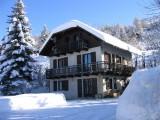 chalet-lous-fraisses-exterieur-hiver-57929