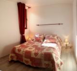 chalet-philou-chambre-2-28716