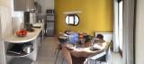 cuisine-25111