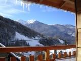 gite-cardarine-vue-hiver-142470