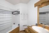 hdp-appt-3p8-2301-ete-salle-bain-01-original-57999