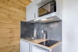kitchenette-1-1601116