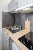 kitchenette-1-1601133