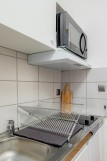 kitchenette-2-1601135