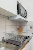 kitchenette-2-1815182