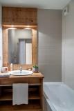 l-ecrin-des-orres-salle-de-bain-54153