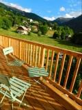 la-m-l-zi-re-balcon-2756520