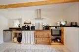 la-m-l-zi-re-cuisine-2756526