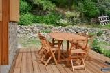 la-m-l-zi-re-terrasse-2756535