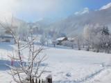la-m-l-zi-re-vue-hiver-2756712