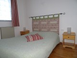 lagopede-chambre-54280