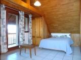 lagopede-chambre2-54282