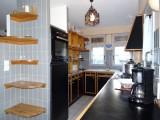lagopede-cuisine-54281