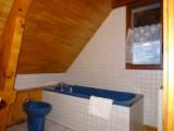 lagopede-sdb-54283