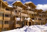 le-balcon-des-airelles-exterieur-hiver-557475