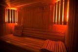 le-balcon-des-airelles-sauna-557470