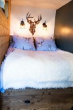 le-petit-aupillon-coin-nuit-2-2756550
