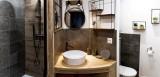 le-petit-aupillon-salle-d-eau-2756553