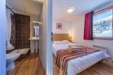 les-balcons-de-bois-mean-chambre-salle-d-eau-3p8-robert-palomba-11-723628