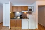 les-balcons-de-bois-mean-cuisine-3p8-8-723629