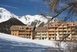 les-chalets-de-bois-mean-exterieur-hiver-54134