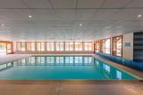 les-chalets-de-bois-mean-piscine-749470