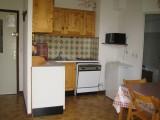 les-grangeons-cuisine-28725