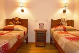 les-hauts-de-preclaux-chambre-2-lits-simples-57950