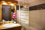 les-hauts-de-preclaux-salle-de-bain-57953