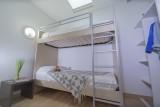 les-terrasses-du-soleil-d-or-2-3-pieces-duplex-6-personnes-chambre-2-2756410
