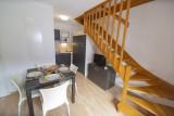 les-terrasses-du-soleil-d-or-2-3-pieces-duplex-6-personnes-sejour-3-2756401