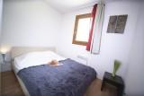 les-terrasses-du-soleil-d-or-2-pieces-6-personnes-chambre-2756381