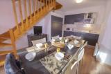 les-terrasses-du-soleil-d-or-3-pieces-duplex-8-personnes-sejour-1-2756450