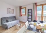 les-terrasses-du-soleil-d-or-3-pieces-duplex-8-personnes-sejour-2-2756444